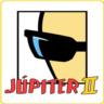 JupiterII