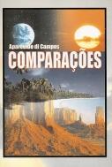 Livro - Comparações MiniCapa_Comparacoes